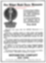 New Midget Model 1916 Introduction Ad on MotometerCentral.com