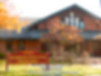 IMRRC Photo Gallery Portal on MotometerCentral.com