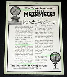Boyce Moto-Meter Ad property of MotometerCentral™.jpg