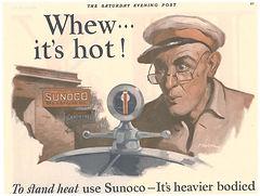 Whew It's Hot Ad property of MotometerCentral™.jpg