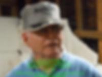 Marty Schultz on MotometerCentral.com