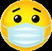 Masks On!.png