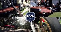 HVA Logo on MotometerCentral.com