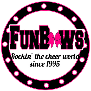 funbows.logo.png