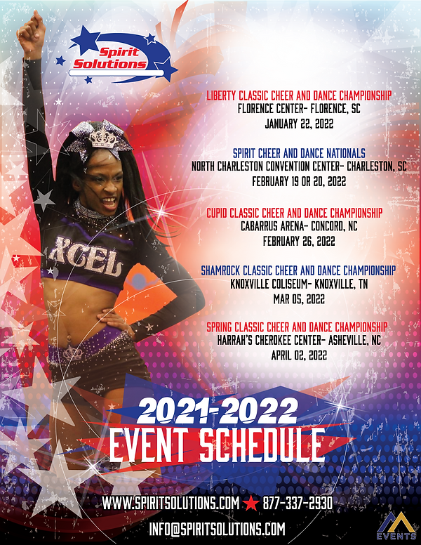 Spirit Solutions 21-22 Season Flyer-01.p