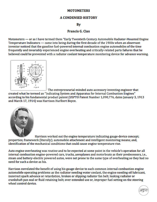 Motometer History - Page 1 of 4.jpg