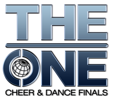 THEONE_LOGO_PNG-300x267.png