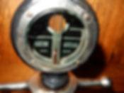 DSCN9121.JPG