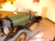 1918 White on MotometerCentral.com