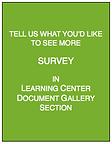 Survey Announcement Banner.png
