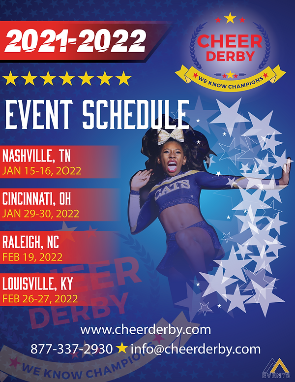 Cheer Derby 21-22 Season Flyer-01.png