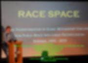 Peter Westlin Presenting 2016 Jean Argetsinger Symposium on MotometerCentral.com