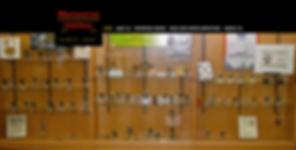 MotometerCentral Home Page Capture.tiff