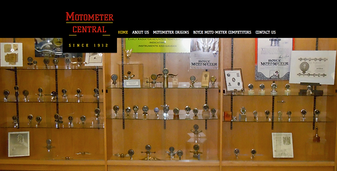 MotometerCentral Home Page Capture.tiff