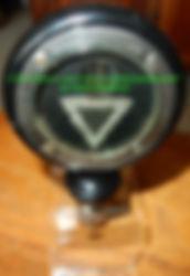 "1917 Hudson ""Super Six"" Boyce Moto-Meter Standard Type on MotometerCentral™.com"