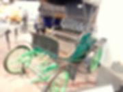 Crawford Museum's Winton Motor Car on MotometerCentral.com