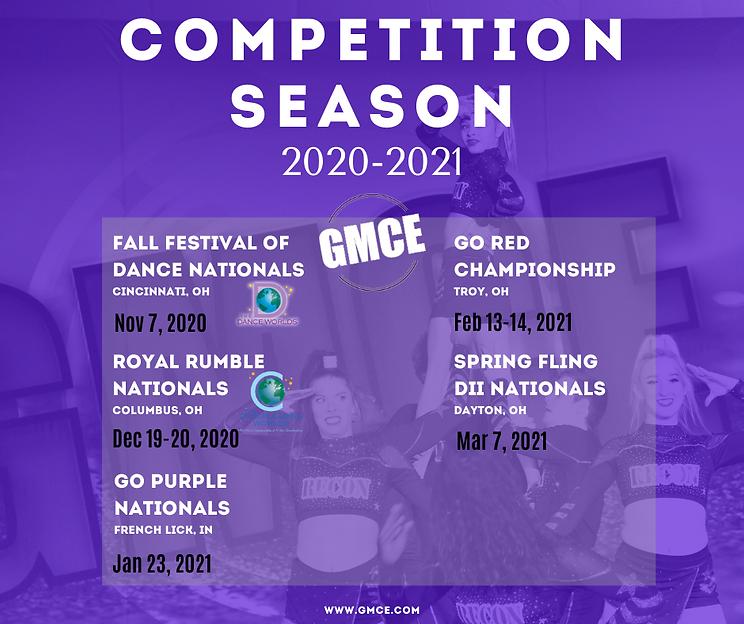 GMCE 20-21 season social graphic .png