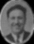 Pietro Rossi circa 1939.png