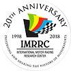IMRRC 2018 Circular Logo.jpg