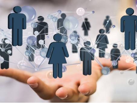 El Talento Humano Que Buscamos En Las Empresas