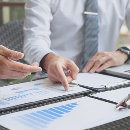 ¿Por qué se debe gestionar el desempeño en las organizaciones?