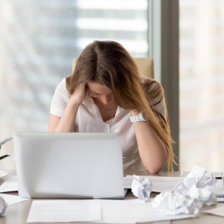 Crisis Laborales, Factores Psicosociales