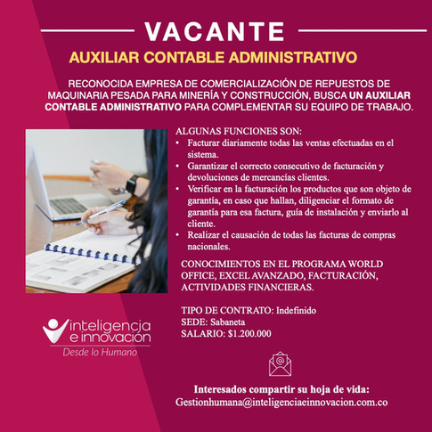 Auxiliar contable administratico_vacante.jpg