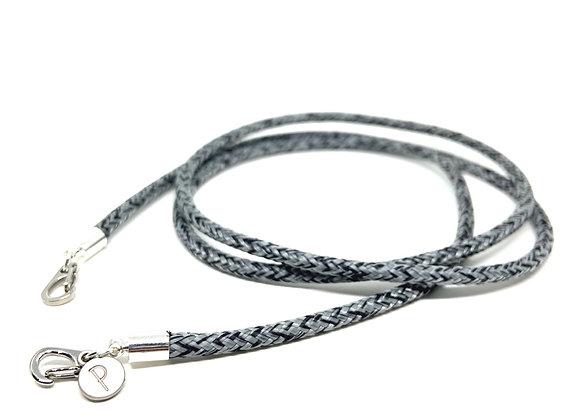 TIA mask chain