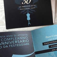 Invito Pietro Cisternino