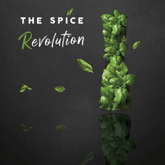 The Spice Revolution