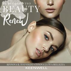 Beauty Renew 2021
