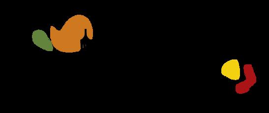 Logo Ateca Restaurant Safari