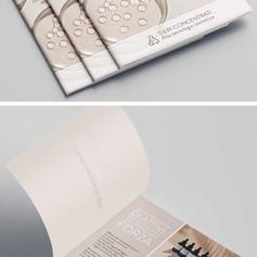 Brochure Super sieri 2021 Keenwell Italia