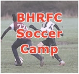 BHRFC%20soccer%20camp_edited.png