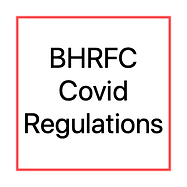 BHRFC Covid Regulations PNG.png