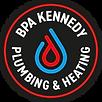 bpa-kennedy-footy-logo-trans (1).png