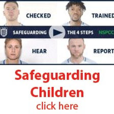 safeguardlink_edited.jpg