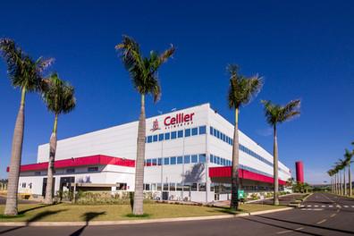 cellier_fábrica-1_baixa.jpg