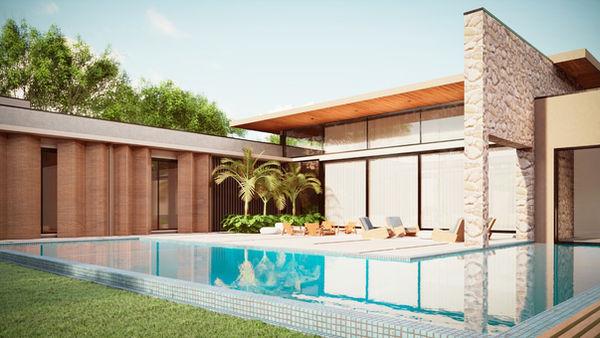 projeto casa quinta baronesa 5.jpg