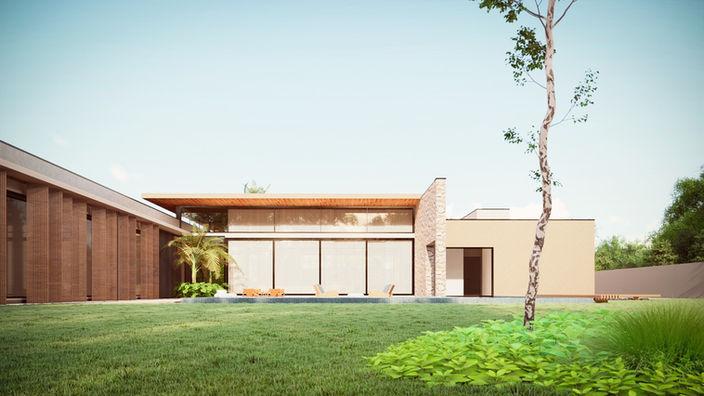 projeto casa quinta baronesa 1.jpg
