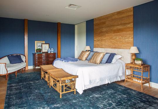 suite decorada quinta baronesa.jpg