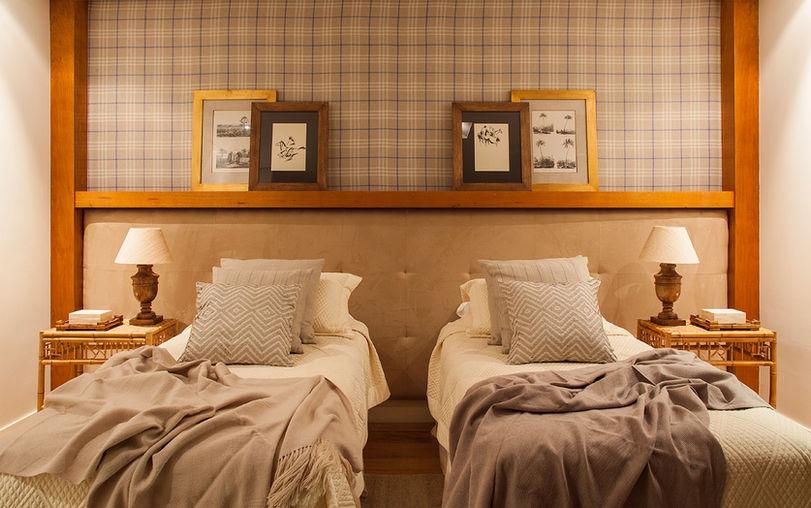 suite decorada quinta baronesa 2.jpg