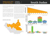 GAP Summary Sheet (South Sudan)_Page_1.p
