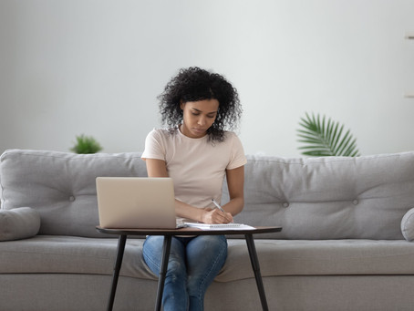 Home office technology will need to evolve in the new work normal