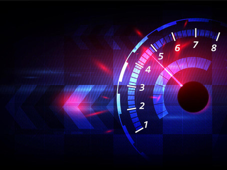 Is COVID-19 the push businesses need to fast-track technology adoption?