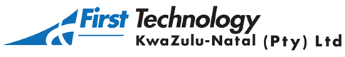 First Technology KZN Pty Ltd - White.png