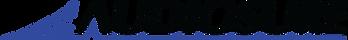 audiosure-logo-black.png