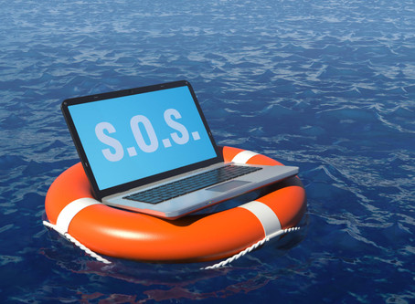 Remote desktop software: 8 enterprise-friendly IT support tools