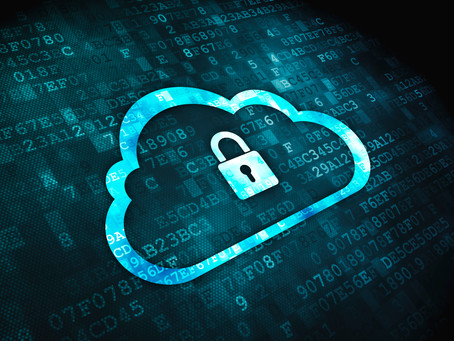 What cloud providers must know about compliance with the PoPI Act