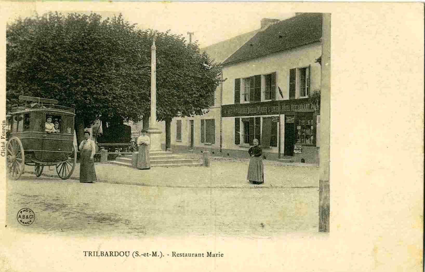 Commerce0029-1908.jpg